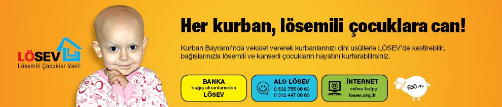 bagis_kurban