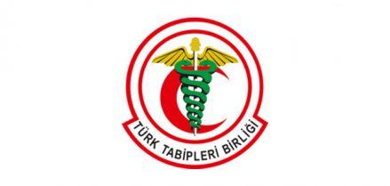 tabip
