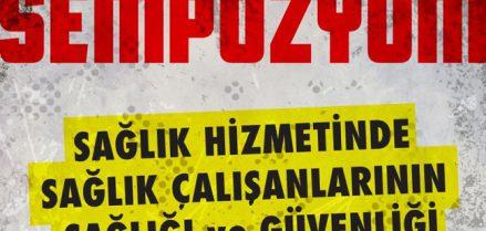 scs_guvenlik12