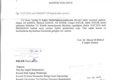 Rivotril tablet suiatimali hakk. 1. sayfa (1)
