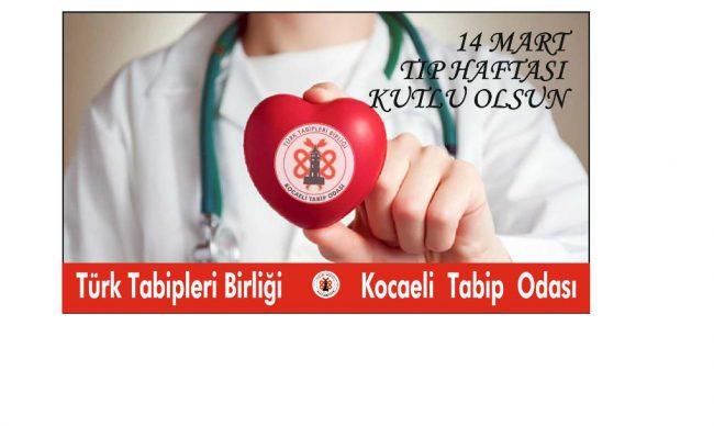 Afiş Kalp KTO